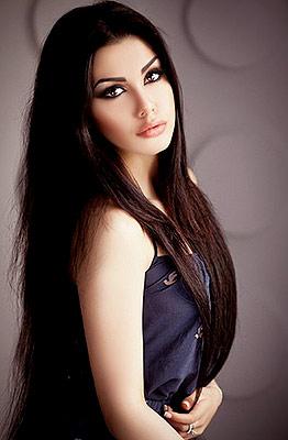 Ukraine bride  Lyana 24 y.o. from Donetsk, ID 75336