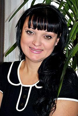 Ukraine bride  Nataliya 46 y.o. from Zaporozhye, ID 82701