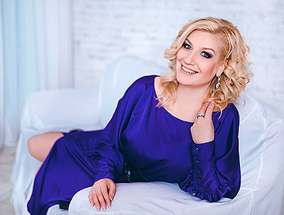 Ukraine bride  Larisa 42 y.o. from Zaporozhye, ID 67902