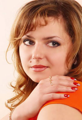 Ukraine bride  Larisa 36 y.o. from Zaporozhye, ID 27612