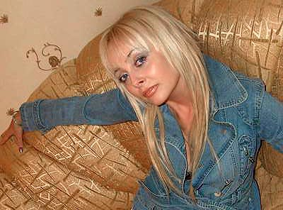 Ukraine bride  Inna 55 y.o. from Zaporozhye, ID 55920