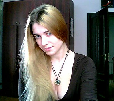 Ukraine bride  Diana 29 y.o. from Zaporozhye, ID 57950