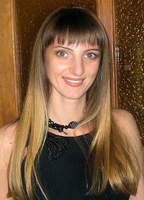 Ukraine bride  Valentina 37 y.o. from Zaporozhye, ID 60364