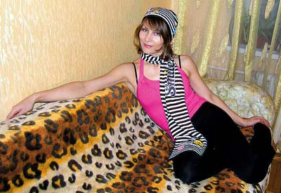 Ukraine bride  Elena 47 y.o. from Zaporozhye, ID 62046