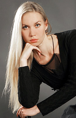 Ukraine bride  Ekaterina 34 y.o. from Zaporozhye, ID 62117
