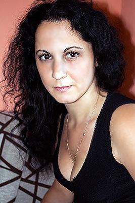 Ukraine bride  Natal'ya 40 y.o. from Zaporozhye, ID 86210