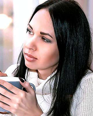 Ukraine bride  Antonina 31 y.o. from Zaporozhye, ID 77763