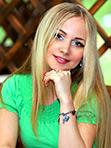 81726 Nataliya Zaporozhye (Ukraine)