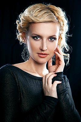 Ukraine bride  Ekaterina 31 y.o. from Zaporozhye, ID 73867