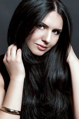 Ukraine bride  Marina 41 y.o. from Zaporozhye, ID 75118