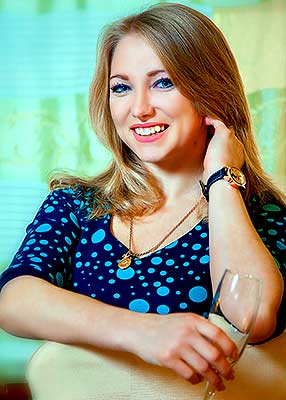 Ukraine bride  Dar'ya 23 y.o. from Melitopol, ID 83151