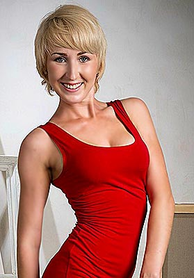 Ukraine bride  Irina 25 y.o. from Melitopol, ID 83311