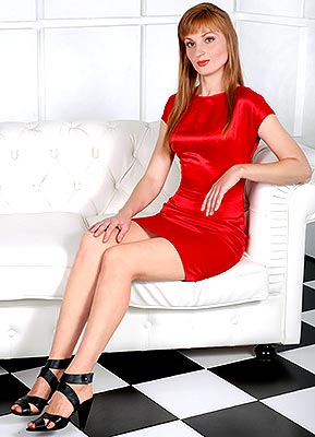 Ukraine bride  Tat'yana 31 y.o. from Zaporozhye, ID 81876