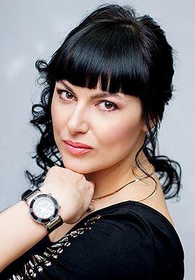 Ukraine bride  Valentina 38 y.o. from Zaporozhye, ID 82063