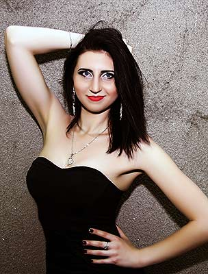 Ukraine bride  Marina 22 y.o. from Zaporozhye, ID 82921