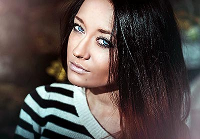 Ukraine bride  Ruslana 22 y.o. from Dnepropetrovsk, ID 83620