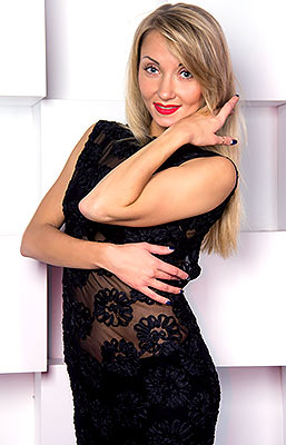 Ukraine bride  Anastasiya 29 y.o. from Zaporozhye, ID 82868