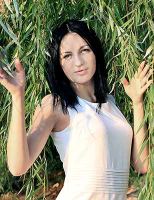 Ukraine bride  Yana 24 y.o. from Zaporozhye, ID 86552