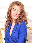 85155 Kristina Zaporozhye (Ukraine)