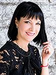 86077 Viktoriya Zaporozhye (Ukraine)