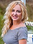 87276 Svetlana Zaporozhye (Ukraine)