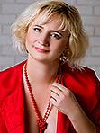 87443 Elena Zaporozhye (Ukraine)