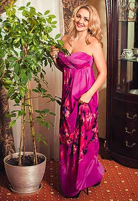 Ukraine bride  Alena 32 y.o. from Rovno, ID 79062