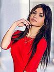 80626 Diana Lvov (Ukraine)