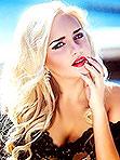 83160 Svetlana Donetsk (Ukraine)