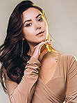 Single Ukraine women Viktoriya from Lutsk