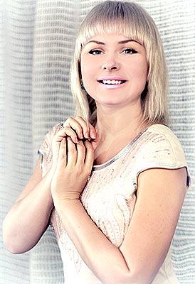 Ukraine bride  Ol'ga 42 y.o. from Zhitomir, ID 71262