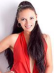 71364 Olesya Zhitomir (Ukraine)