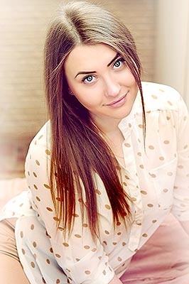 Ukraine bride  Alina 24 y.o. from Zhitomir, ID 72494