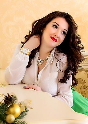 Ukraine bride  Yuliya 25 y.o. from Zhitomir, ID 80618