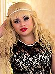 80620 Anastasiya Berdichev (Ukraine)