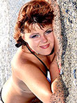 Single Ukraine women Valeriya from Chernovtsy