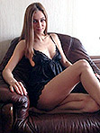 72789 Yuliya Nikolaev (Ukraine)