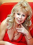 74309 Svetlana Kharkov (Ukraine)