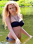 74399 Anna Poltava (Ukraine)