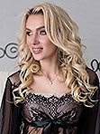 Single Ukraine women Mariya from Zdolbunov