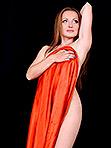 79566 Irina Nikolaev (Ukraine)