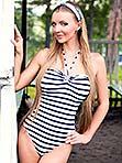 80146 Yuliya Kharkov (Ukraine)