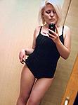 80732 Liliya Khartsyzsk (Ukraine)