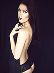 Single Ukraine women Arina from Poltava