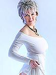 82787 Irina Lugansk (Ukraine)