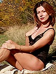 85137 Anna Nikolaev (Ukraine)