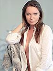 85725 Marina Sumy (Ukraine)