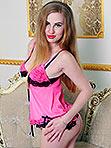 85892 Irina Nikolaev (Ukraine)