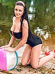 87472 Anna Sumy (Ukraine)