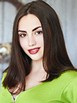 Single Ukraine women Roksolana from Ivano-Frankovsk